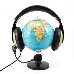 podcasts: sure way to increase blog traffic